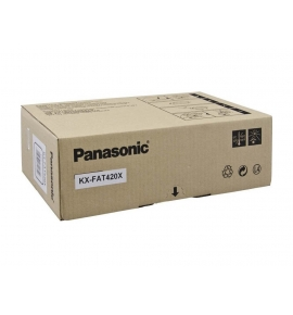 ΤΟΝΕΡ PANASONIC KX-FAT420X