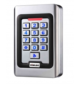 ACCESS CONTROL WATERPROOF KEYPAD SBK-9EMW