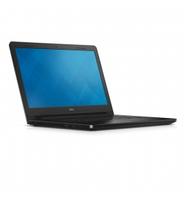 DELL NOTEBOOK INSPIRON 3452 14.0